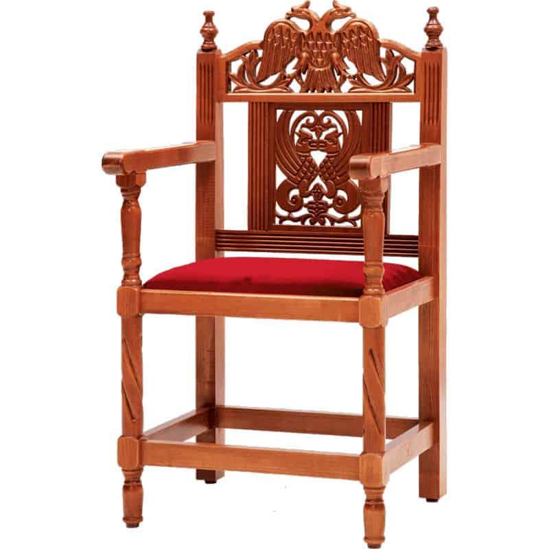 Πολυθρόνα - Καρέκλα