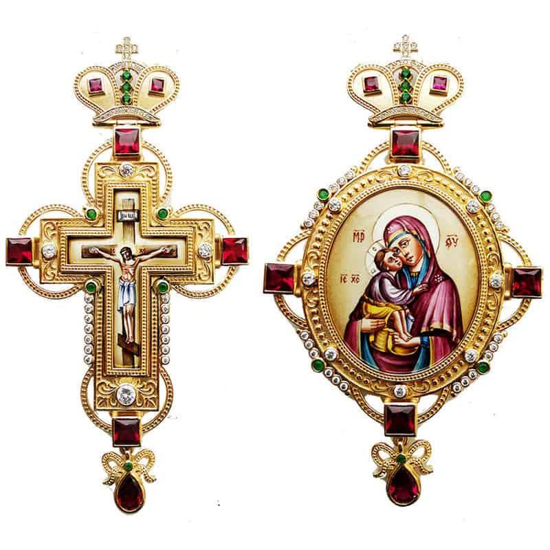 Bishop's Set
