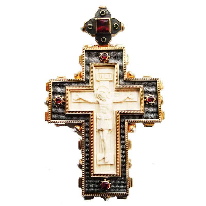 Наперсный Крест