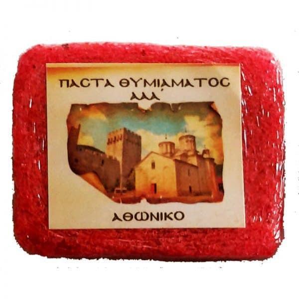 Αγίου Όρους Αθωνικό 114551