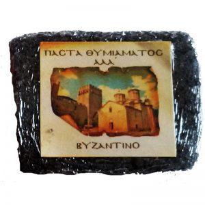 Αγίου Όρους Βυζαντινό 114561
