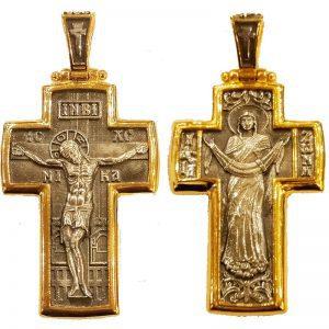 Σταυρός Ιησούς Χριστός Αγία Ζώνη