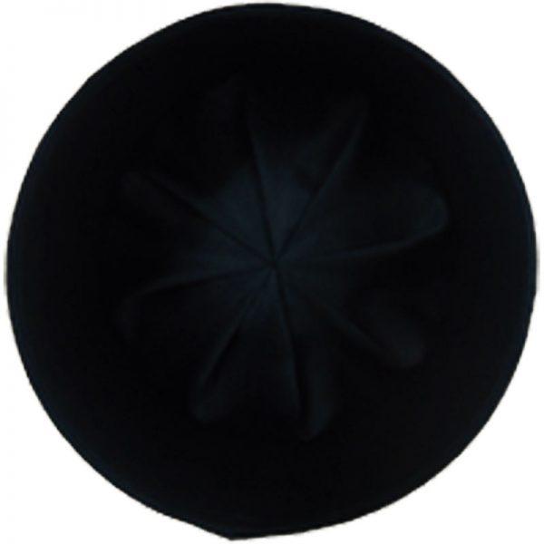 Αγιορείτικο βελούδο Ρομβάκι με πιέτες 5030 1