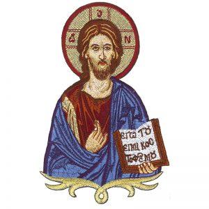 παράσταση Ιησούς Χριστός 2202 1 195