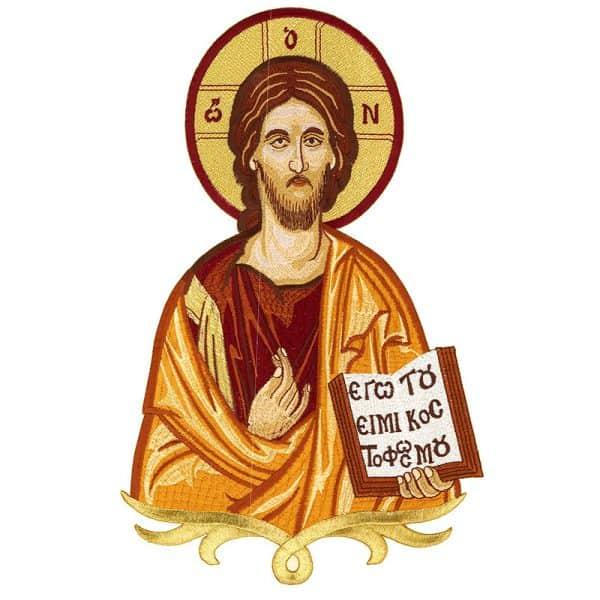 παράσταση Ιησούς Χριστός 2202 3 37