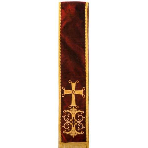 Κορδέλα Ευαγγελίου Σελιδοδείκτης