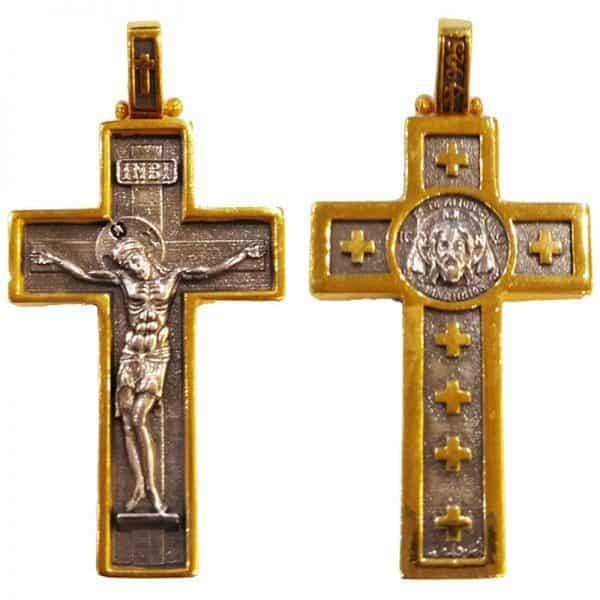 Cross Jesus Christ