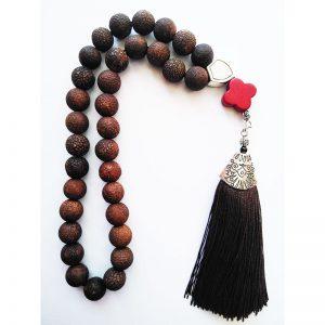 Κομπολόι Προσευχής JEWPR021 10
