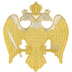 παράσταση Δικέφαλος αετός 2240 2