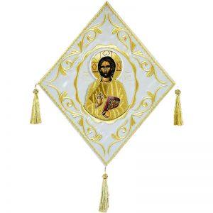 Επιγονάτιο Ιησούς Χριστός