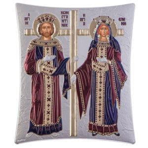 Κωνσταντίνος και Αγία Ελένη 00112TBR6FW