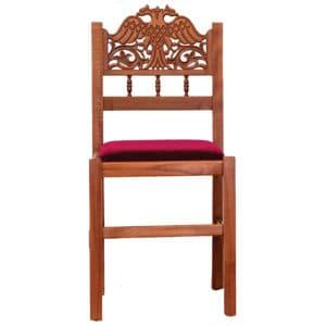Καρέκλα Κοσμική