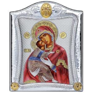 Παναγία του Βλαδιμίρ