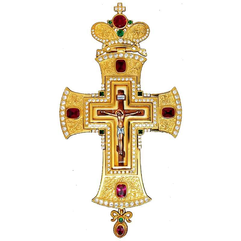 Σταυρός 486 1