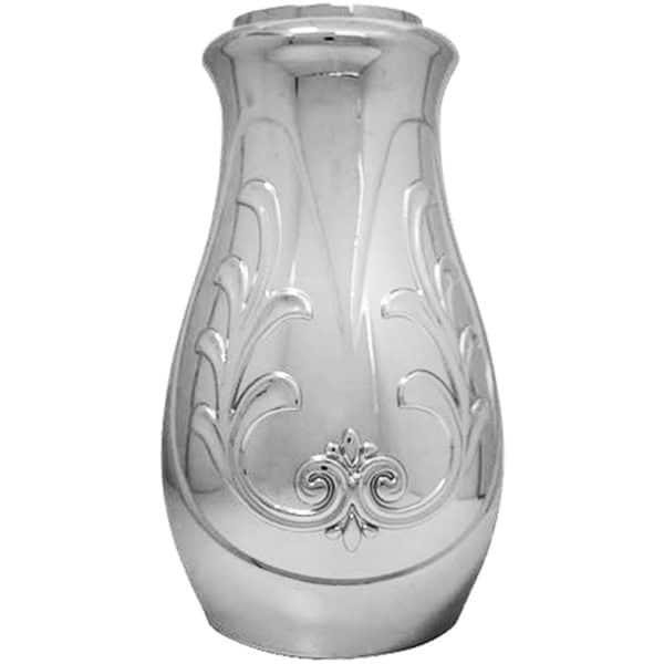 Цветочная ваза для памятника