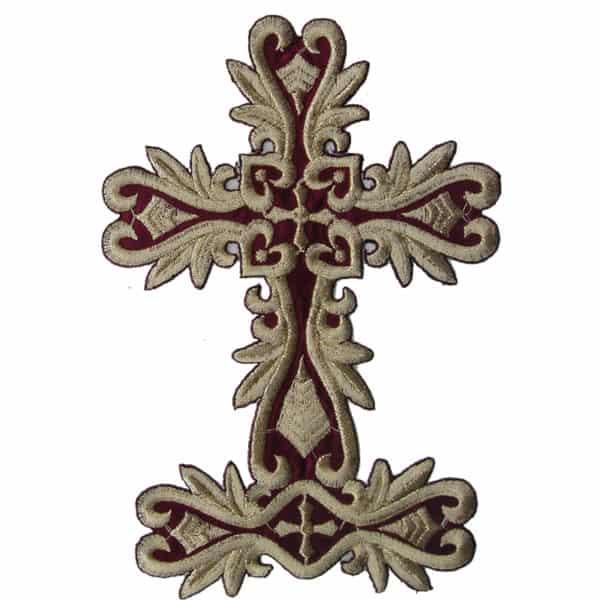 Αγίας Τράπεζας 1603 4