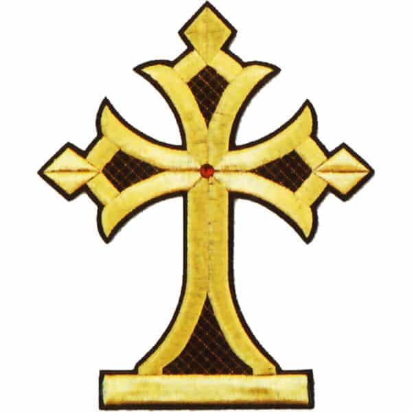 Σταυρός Αγίας Τράπεζας