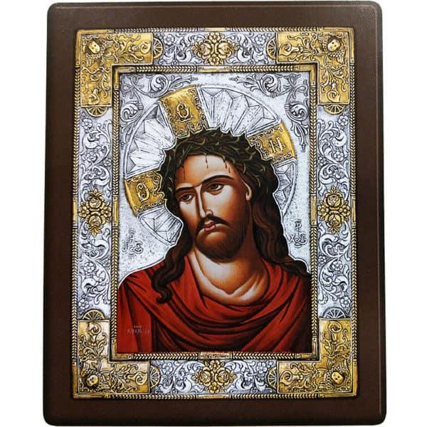 Ιησούς Χριστός Νυμφίος