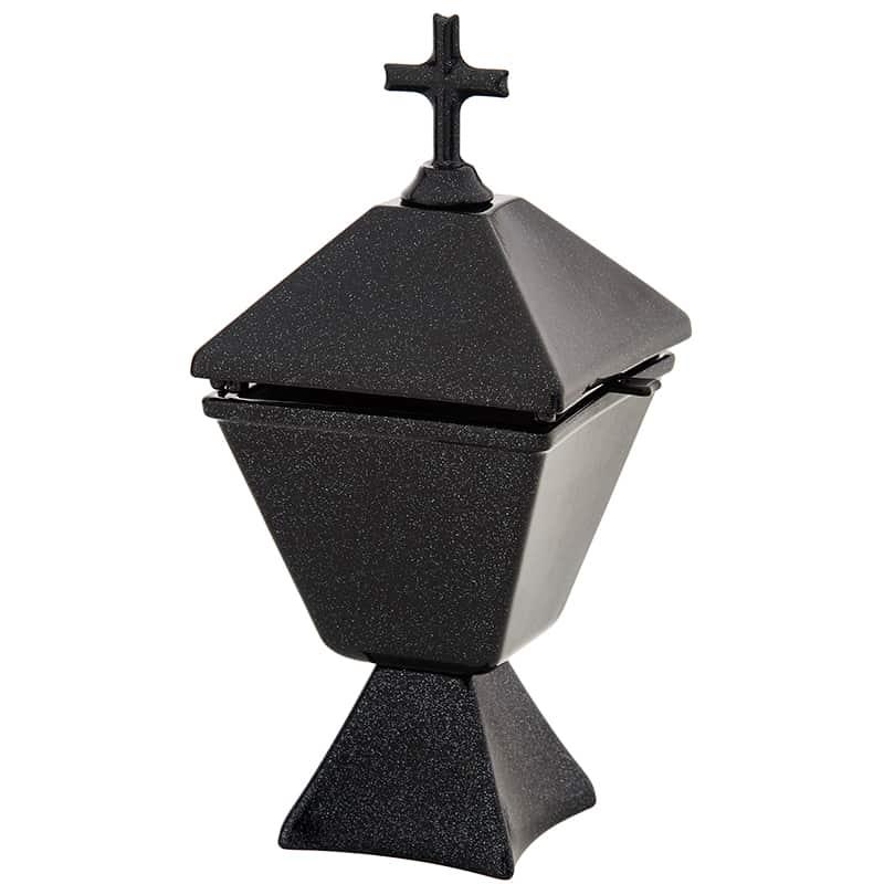 Μνημείου Μαύρο 103.4