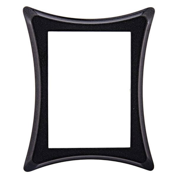 μαύρη 105.5