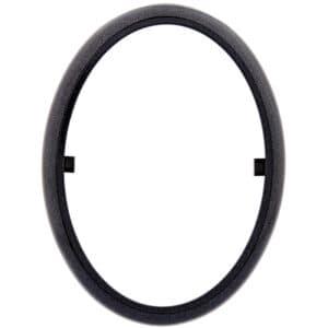 μαύρη 105.6