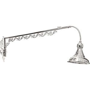 Analogue lamp