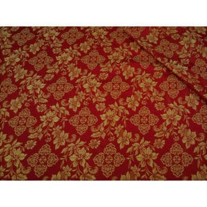 Clerical Fabric 76 - 5