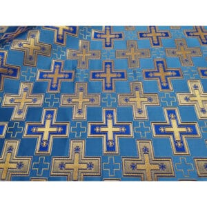 Clerical Fabric
